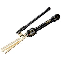 Gold Series Marcel Curling Iron