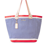 Lilly Pulitzer Cabana Tote Bag