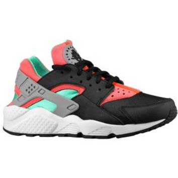 6349965048dd1a Nike Air Huarache - Women s at Lady Foot from Lady Foot