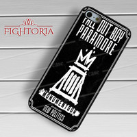 monumentour poster-1nna for iPhone 4/4S/5/5S/5C/6/ 6+,samsung S3/S4/S5,S6 Regular,S6 edge,samsung note 3/4