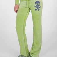 Sinful Dots Sweatpant