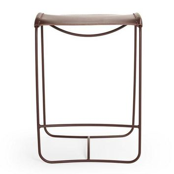 Perching Stool by Artifort
