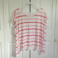 Relaxed & Loose Tee