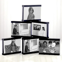 Emmitt Multi-Opening Frame | Shop by Category| Mother's Day | World Market