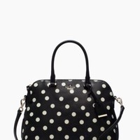 Kate Spade Cedar Street Dot Margot