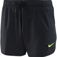Nike Women's Just Kickin' It 2-In-1 Soccer Shorts - Dick's Sporting Goods