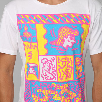 Urban Outfitters - Insight Colin Henderson Tee