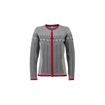 Dale of Norway Sigrid Sweater - Women's