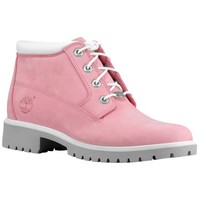 Timberland Nellie - Women's at Champs Sports