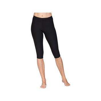 Terry Bicycles Knicker - Women's Black,