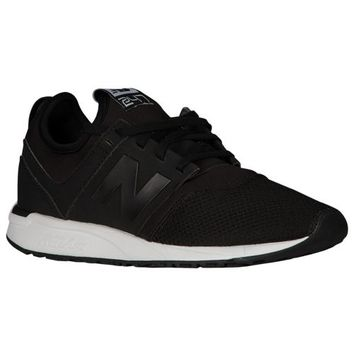 New Balance 247 - Women's at Foot Locker