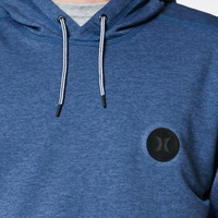 Hurley Dri-FIT Disperse Pullover Hoodie at PacSun.com