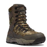 Danner VITAL REALTREE XTRA INSULATED 800G Camo Boots