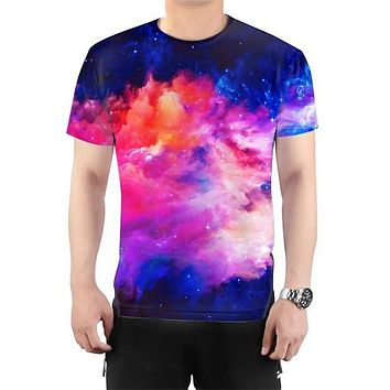 Dream Waves - T-Shirt