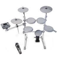 KAT Percussion KT-1 Electronic Digital Drum Kit
