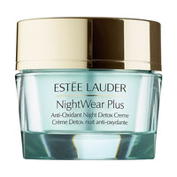 Estée Lauder NightWear Plus Anti-Oxidant Night Detox Creme (1.7 oz)