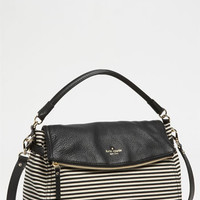 kate spade new york 'little minka' foldover bag | Nordstrom