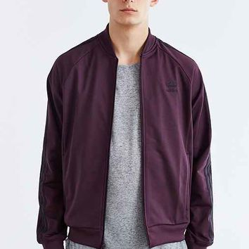 adidas Originals Superstar Track Jacket-
