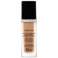 Diorskin Forever Perfect Foundation Broad Spectrum SPF 35 - Dior | Sephora