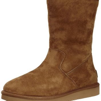 UGG Australia Womens Pierce Boot