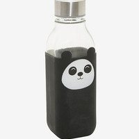 Panda Milk Bottle