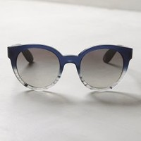 Paul Smith Marsett Sunglasses