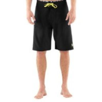 Under Armour Men's UA Takahimi Board Shorts