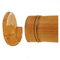 Bamboo Inside Mount Bracket