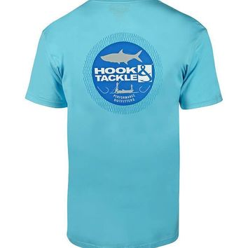 Men's Tarpon LP Premium T-Shirt