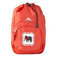 Boho Back packs-School Bags Backpack
