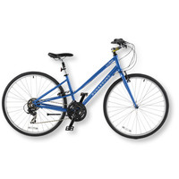 Women's Runaround Bike | L.L.Bean