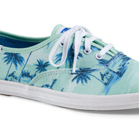 Keds Shoes Official Site - Keds x Hollister Champion