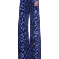 Juicy Couture Original Pant by Juicy Couture,