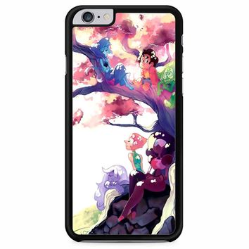 Steven Universe 9 iPhone 6 Plus/ 6S Plus Case