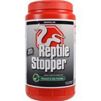 Messinas - Reptile Stopper Repellent Shaker Jug
