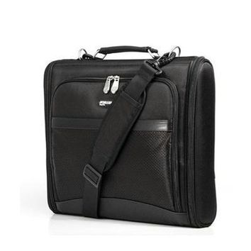 Chromebook Case 13 14.1 Black