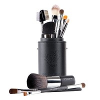 Complete Brush Set from Corina Armstrong