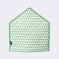 Triangle Tea Cozy design by Ferm Living