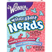 River Island Womens Surf & turf Nerds candy