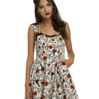 Disney Snow White Branch Dress