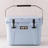 YETI Tundra Roadie Cooler | Urban Outfitters