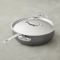 Hestan Nanobond™ Stainless-Steel Essential Pan