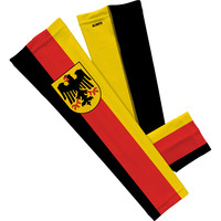 Germany Arm Sleeve