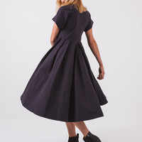 Samuji Koemi Dress
