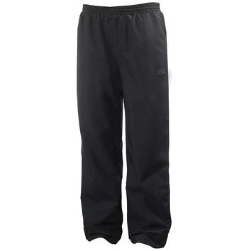 Helly Hansen Aden Pant - Women's