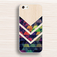 unique iphone 5 case,chevron iphone 4 case,iphone 4s case,iphone case,wood iphone 5c case,iphone 5s case,wood grain case,wood chevron case