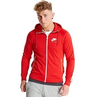 Limitless Full Zip Hoody