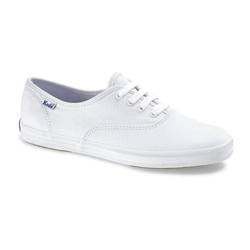 Keds Champion Oxfords | Dillards