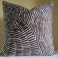 Trina Turk Java Pillow - Pick your pillow size - Pick your Color