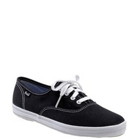 Women's Keds 'Champion' Canvas Sneaker (Regular Retail Price: $39.95)